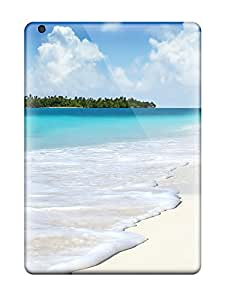 Xgcases2010 Fashion Protective Summer Cases Covers For Ipad Air