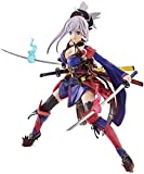 Banpresto Fate/Grand Order: Musashi Miyamoto