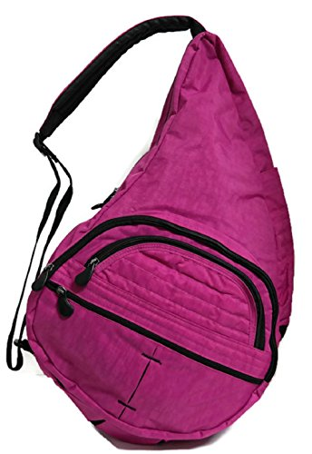 ameribag-hbb-lg-babybag-d-nyl-very-berry-44215-vb