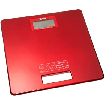 Taylor Glass And Chrome Digital Bathroom Scale 400 Lb Capacity Health Personal Care