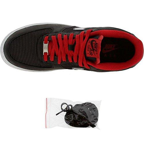 Firm Fluo 570 Hypervenom Cleats Football Phantom Boots Ground violet Jaune 599843 Nike Soccer Fg Mens qvZOxnWWd0