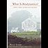 What Is Biodynamics?