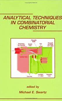 ebook The Biochemistry of Glycoproteins