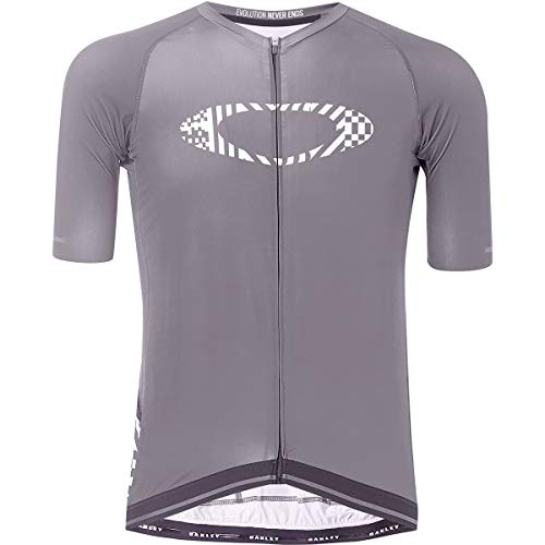 Oakley Icon Men's MTB Cycling Jersey - Cool ()