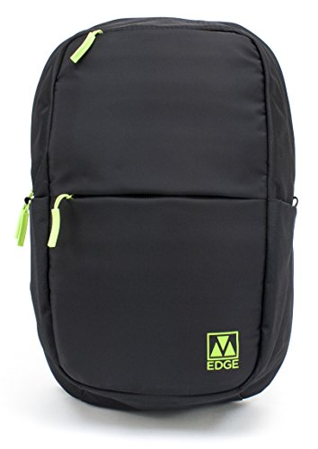 m-edge-tech-backpack-with-battery-black-with-lime-bpk-t6-n-bl