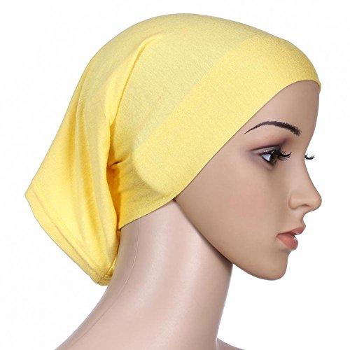Daxin Colors Under Bonnet Fabric