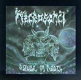 Equal in Death by Necrosanct (1997-08-15)