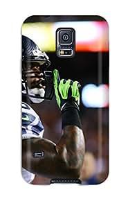 Worley Bergeron Craig's Shop Hot 2421509K627387946 seattleeahawks NFL Sports & Colleges newest Samsung Galaxy S5 cases