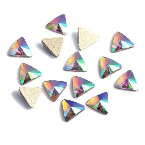 Art Triangle - 6