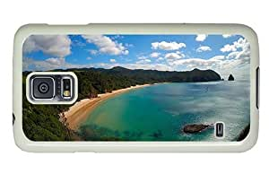 Hipster Samsung Galaxy S5 Case free cases new chums beach new zealand PC White for Samsung S5