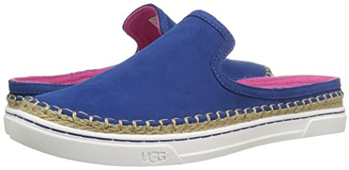 Women's Caleel Sneaker Fashion Ugg Azul xWY4HnnP