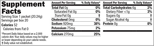 KETO//OS Swiss Cacao No Caffeine, BHB Salts Ketogenic Supplement - Beta Hydroxybutyrates Exogenous Ketones for Fat Loss, Workout Energy Boost and Weight Management through Fast Ketosis, 20 Sachets