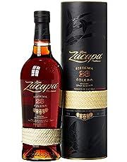 Over 15% Off Ron Zacapa Rum
