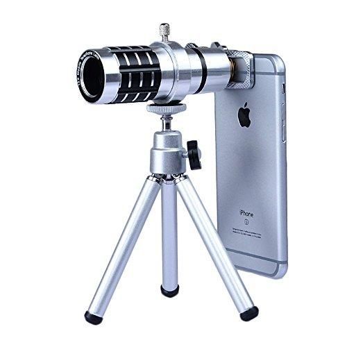 Apexel Professional Telescope