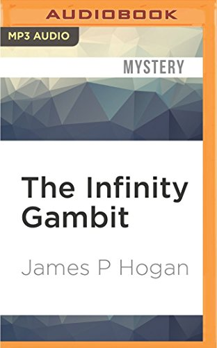 The Infinity Gambit