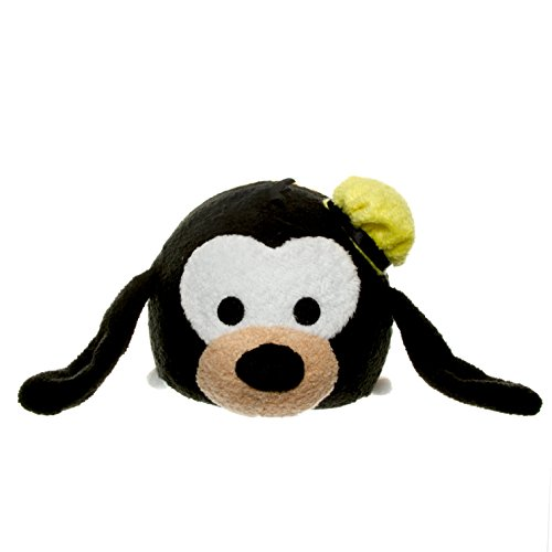 Price comparison product image Tsum Tsum Goofy 4-Inch Glow Friend