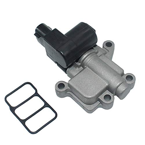 16022-RAA-A01 Idle Air Control Valve Fit Honda Accord 2003-2005,Element 2003-2006 216818, AC4266