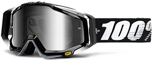 100 Percent Goggles - 2