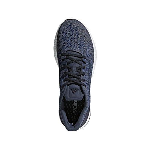 Scarpe Da Ginnastica Adidas Pureboost Dpr Blu / Bianche