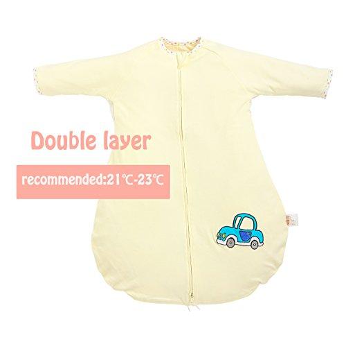 Buy no2 dress - 2