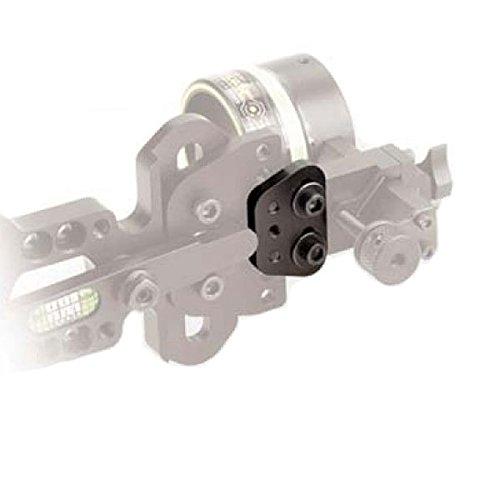 HHA Slotted Infinite Adjust Bracket SP50#04005
