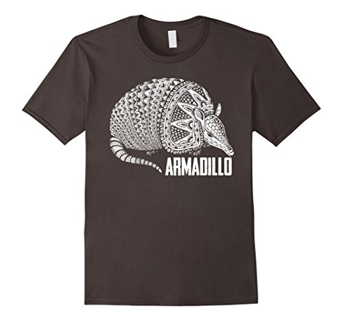 mens-armadillo-shirt-love-armadillo-t-shirt-medium-asphalt