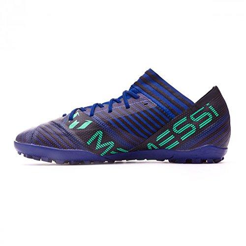 adidas Nemeziz Messi Tango 17.3 Tf - grey/hiregr/cblack