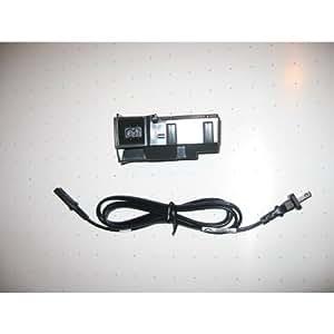 Canon PIXMA ip3600, ip4600, ip4700, ip4820, MP560, MP620, MP640, MP980, MG5120, MG5220 Printer OEM Power Adapter with Cord K30304 K30312 K30314 NSW23417 NSW24067 NSW24068