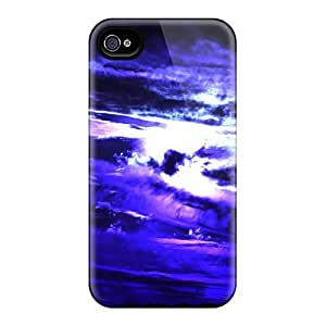 Awesome Cases Covers/iphone 6 Defender Cases Covers(keep Wondering)