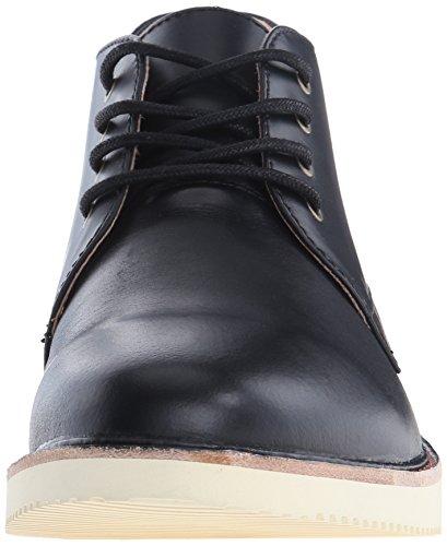 Globe Herren Daley Boot Lifestyle-Schuh Schwarz / Antik