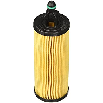 Amazon Com Fram Ch11665 Full Flow Lube Oil Cartridge