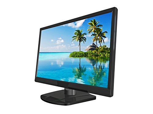 Planar PLL2010MW 997-7305-00 20-Inch LCD Monitor