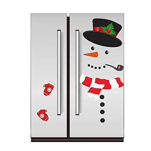 fridge decoration magnets - 1