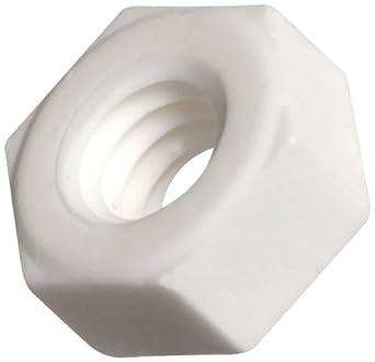 Ceramic Hex Nut