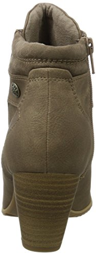 s Pepper Comb Boots Women's Oliver Brown 392 25133 qnqRfT7w4
