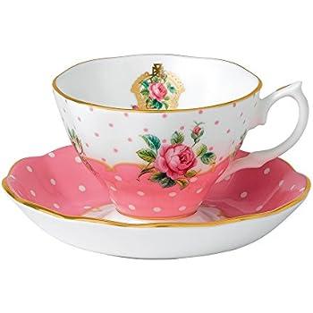vintage teacup tea cup - photo #19