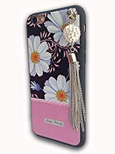 iPhone 7/8 Fashion Case