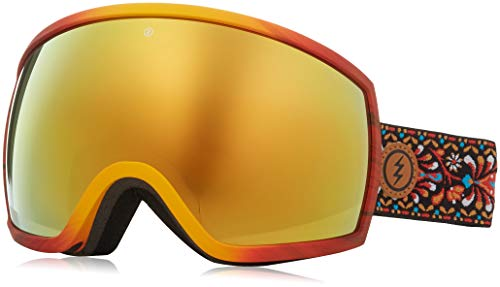 fbb301f7de57 Electric Snow Goggles - Trainers4Me