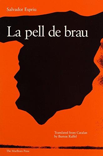 La Pell De Brau