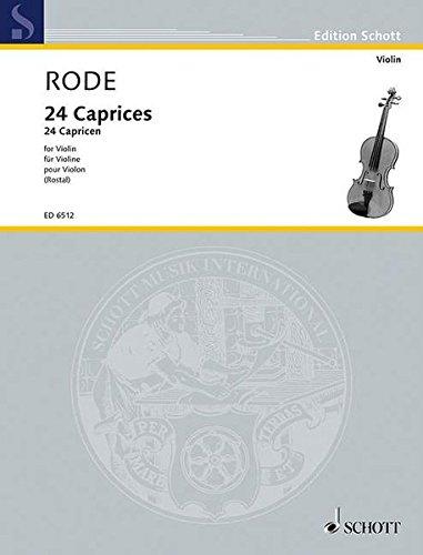 24-capricen-in-etdenform-in-den-24-tonarten-violine-edition-schott