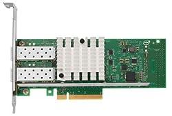 IBM INTEL X520 DUAL PORT 10GbE EMBEDDED