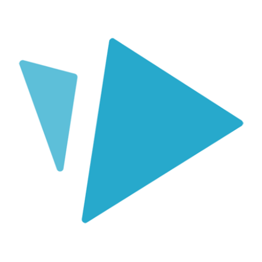 Software Whiteboard (VideoScribe -Whiteboard animation maker)