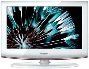 Samsung LE32B541P7 - TV: Amazon.es: Electrónica