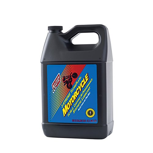 Motorcycle TechniPlate TC-2, 128 Ounce ()
