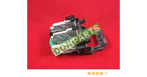 C8963-80081 Carriage Assembly For HP DeskJet 7108 8338 9800 9808 9868 NEW