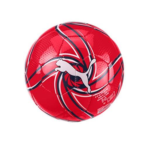 PUMA Club Chivas Guadalajara MS Fan Soccer Ball (5)