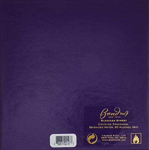 Bond No. 9 Bleecker Street 1.7 Oz Eau De Parfum Spray, 1.7 Oz