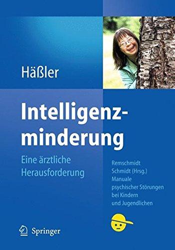 intelligenzminderung-eine-rztliche-herausforderung-manuale-psychischer-strungen-bei-kindern-und-jugendlichen