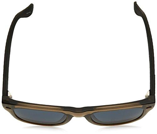 De Havaianas Paraty Sunglasses Unisex Sol brown Multicolor Black Adulto 50 Gafas rtwtq7
