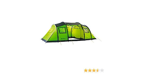 SALEWA *Midway Vi Tent
